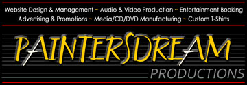 paintersdreamproductions@gmail.com | (931) 808-0459