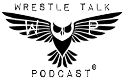 WrestleTalk Podcast with Joe & Rene