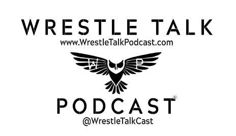 Wrestle Talk Podcast